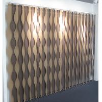 Quality vertical blind fabric,chic blind fabric,cheap and quality vertical blind fabric,polyester blind fabric for sale