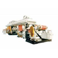 Quality Muti-layer Coating and Laminating Machine for sale