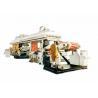 Buy cheap Muti-layer Coating and Laminating Machine from wholesalers