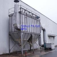 Quality Dust Collector for sale