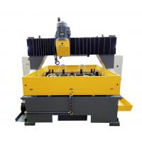 China High Precision CNC Plate Drilling Machine Used In Steel Structure Industry Model PZ2016 on sale