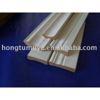 Quality Finger jointed board / Edge Glued Panel for sale