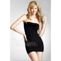 Quality Ladies & Womens Lingeries - Tung Tung Enterprise Manufacturer for sale