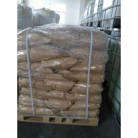 Quality TRIMAGNESIUM PHOSPHATE | Mg3O8P2 for sale