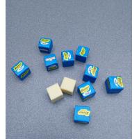 Quality Cube Milk Flavour Healthy Chewy Milk Candy Taste Delicious and Sweet for sale