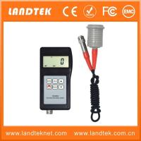 Quality Anticorrosion Coating Thickness Gauge CM-8829H for sale