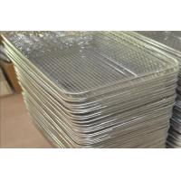 Industrial Wire Baskets | Put Fruit Ss 304 Industrial Wire Baskets Ss304 With Welded Of