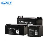 Quality Rechargeable 12v 20ah Battery For Other Dynamic Field , Seal Lead Acid Battery for sale