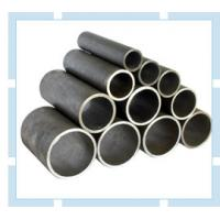 China duplex stainless steel pipe price on sale