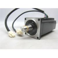 Quality Industrial Servo Motor New in box Yaskawa Ac Servo Motor 200V 2.6A SGM-04U314 Made in Japna for sale
