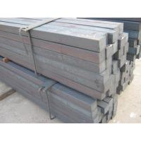Quality SCM430 alloy steel flat bar for sale