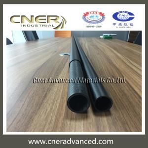 Quality RDM 490cm 80% carbon fiber constant curve windsurfing mast, carbon fiber spar, carbon windsurf mast for sale