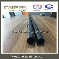 Buy cheap RDM 490cm 80% carbon fiber constant curve windsurfing mast, carbon fiber spar, from wholesalers