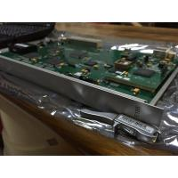 Quality Tributary Fiberhome Fonsweaver 780B  Low Power Consumption 1:5 TPS Protection for sale