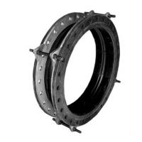 Quality Limited full face Flexible Rubber expansion  Joint for sale
