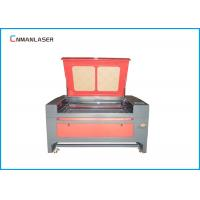Quality CO2 RECI 150W CNC Co2 Laser Cutting Machine Max 30mm Depth For Ceramic Glass Crystal for sale