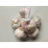 Quality Packaging Mesh Net Bags 80 Mesh 35m Length 5-8 Years Lifespan For Garlic / Ginger for sale
