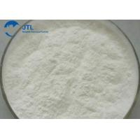 Buy Antioxidant 1010 Plastic Auxiliary Agents CAS 6683-19-8 Reach Registered Chemicals at wholesale prices