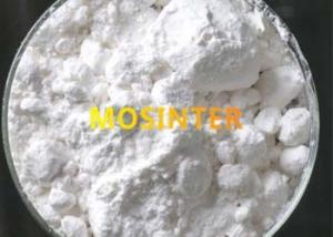 Quality CAS 1319-46-6 Lead II Carbonate for sale