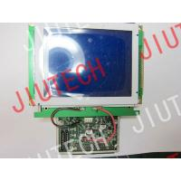 Quality GM TECH2 Scanner With LED Display Screen 5V DC Supply for sale
