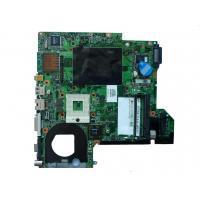 Quality AMD Socket 940 type hp laptop motherboards with DDR2 for pavilion DV6 for sale
