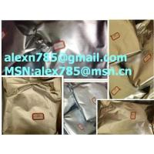 Quality Boldenolone Undecylenate steroid powder for sale