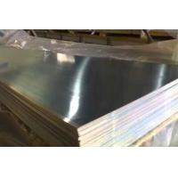 Quality 1/4 inch aluminum plate-2019 best 1/4 inch aluminum plate manufacturer for sale