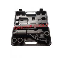 Buy cheap torque multiplier wrench multiplier wrench socket wrench hand tool set from Wholesalers
