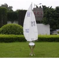Quality Victor(RC-Sailing vessel F5-E) for sale