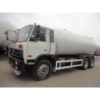 Quality 20,000L bulk cookin gas propane tank delivery truck for sale, lpg gas delivery truck for sale