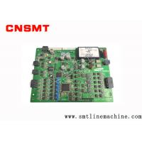 Quality CNSMT AM03-010578B Multilayer Pcb Board SM Head Light Brightness Control Card for sale
