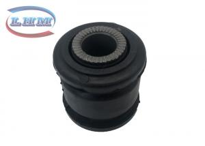 Quality Toyota Camry ACV30 48725-48020 Rear Control Arm Bushing for sale