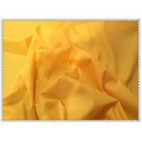 China 100% COTTON POPLIN FABRIC PLAIN DYED WITH SOLID COLOUR  CWT #12086 on sale