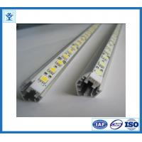 Buy China famous brand LED aluminum frame/housing for LED lights at wholesale prices