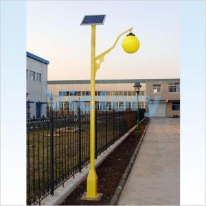 Quality Solar Garden Light for sale