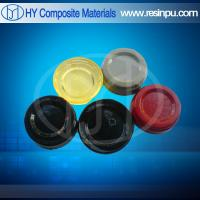 Quality HY302# Epoxy Resin for sale