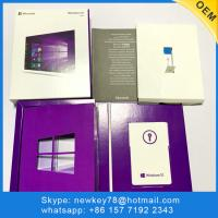 Quality Instant Delivery Microsoft Windows 10 Professional Key Code Valid Forever Computer Hardware Win 10 Pro License Key for sale