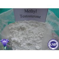 m1t oral steroid