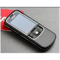 Quality Drop shipping + nokia 8600 1GB /Limited version landy for sale