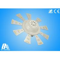 Buy cheap Long Life And Less Heat Led Ceiling Light 15w With 6000-6500K from wholesalers