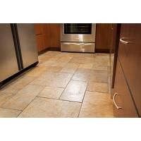 Quality Glazed ceramic tile,rustic floor tile,ceramics,commercial carpet for sale