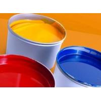 Quality Industry Nano Calcium Carbonate NCC-112 For Solvent Based Paint , White Powder for sale