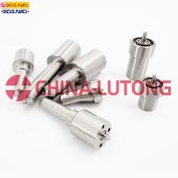 Buy Diesel Engine Fuel Injector Nozzle 9 432 610 280 DLLA154PN064 For Isuzu 4BG1 At Wholesale