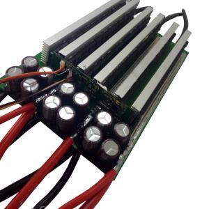 Quality HV 28S 1000A Controller Programmable Brushless ESC RC For 20280 Brushless Motor for sale
