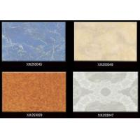 Quality 250x330mm ceramic tile for sale