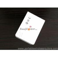Quality High power Powerline Network Adaptor Ethenet Range Extender Covers up to 400M for sale