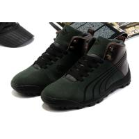 Quality Comfortable, light weight men hiking shoes .brand name shoes, Flexible outsole supports for sale