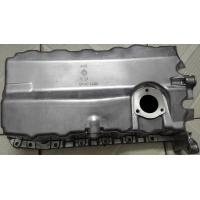 Buy Audi A3 Volkswagen Engine Oil Pan 038103603AG 038103601AG at wholesale prices