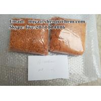 Quality Yellow Powder Research Chemicals 5F MDMB 2201 Synthetic Non Side Effect for sale
