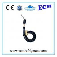 Quality Welding Torch Mapp gas ( JH-1 JH-1S JH-3W JH-3SW JH-1D1 ) for sale